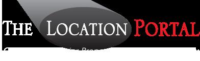 The Location Portal