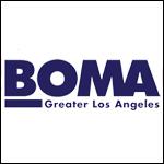 BOMAforweb