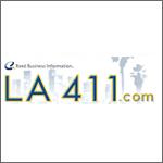 LA411forweb